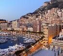 Monte Carlo Wiki