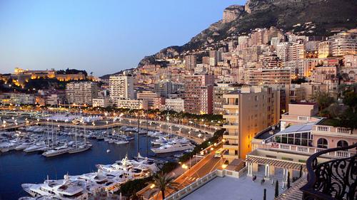 File:Monte Carlo.jpg