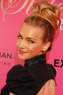 File:220px-Katie Cassidy 2009.jpg