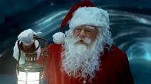 Santa Buddies Tomten