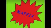 Maffix