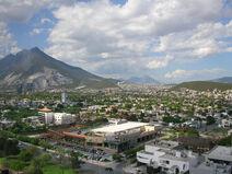 800px-Monterrey by ldmdl