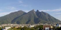800px-Cerro de la Silla