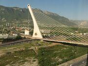Puente-de-la-unidad-monterrey-mexico