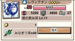 B003 max