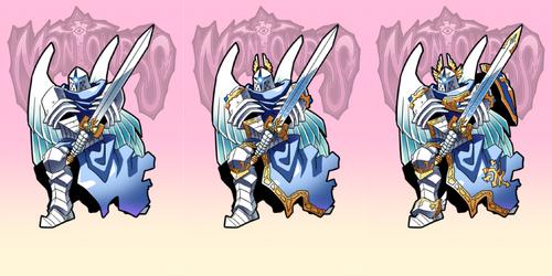 SwordAngel2