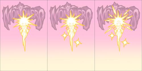 Light Elemental