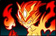 FireElementalUncensoredMaster