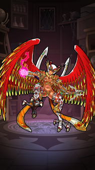 Garuda-Master-