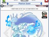 Phantom Queen