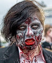220px-Zombie costume portrait