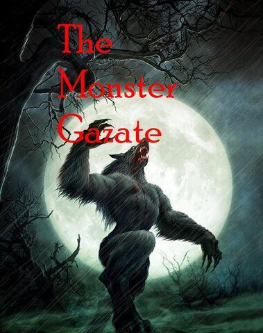 File:Monsterg.jpg