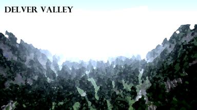 Delver Valley