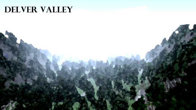 File:Delver Valley.png