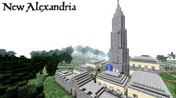 New Alexandria1