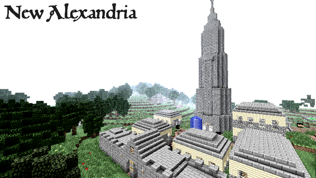 File:New Alexandria1.png