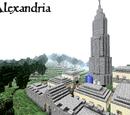 New Alexandria (City)