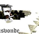 Montvonde Island Wiki