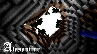 Alasantine2