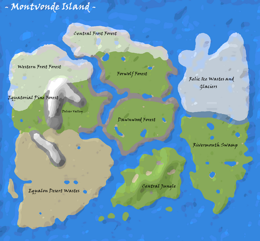 File:Montvonde Map Labeled.png