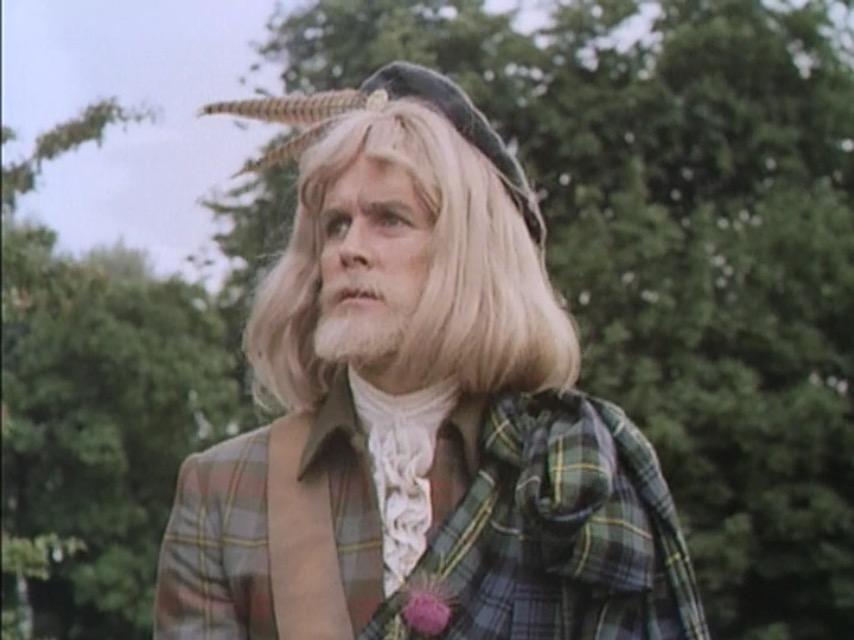 A Scotsman on a Horse   Monty Python Wiki   Fandom