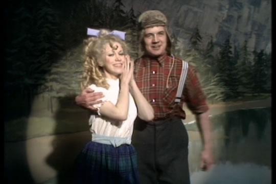 File:Lumberjack Song.jpg
