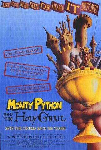 File:Monty python and the holy grail 2001 release movie poster.jpg