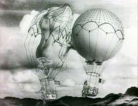 Terry Gilliam Elephants