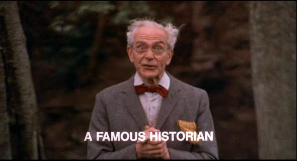 File:Famoushistorian.png