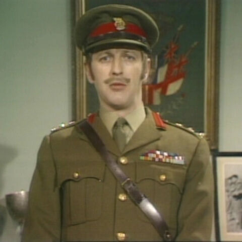 File:Graham Chapman Colonel.jpg