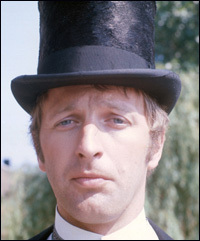 Grahamchapman