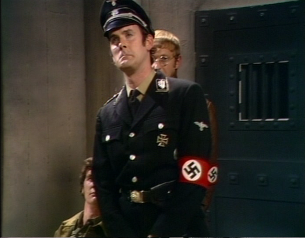 File:NaziOfficer.png