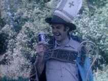 Bruce beer