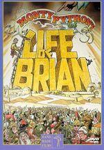 Lifeofbrian