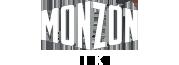 Monzón: A Knockout Blow Wiki