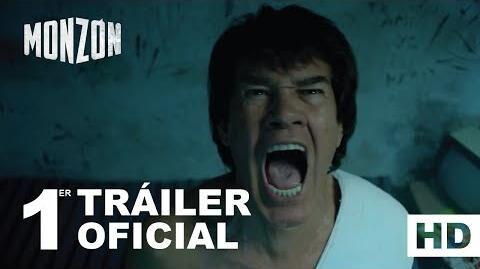 Monzón - Official Trailer 1 (subtitles)