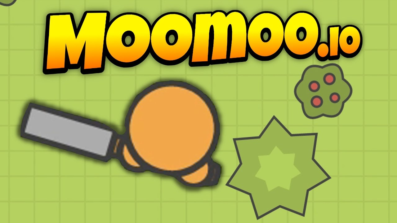 Image result for moomoo.io
