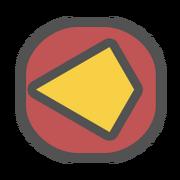 Access 1