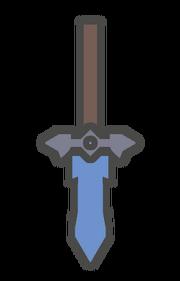 Sword 1 D