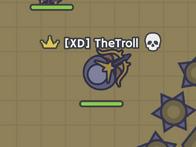 CrossbowGold