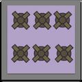 Windmill City Medal