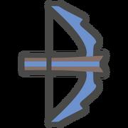 Crossbow 2 D
