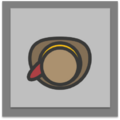 Explorer Medal