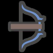 Crossbow 1 D