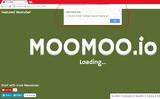 Moomooio error chrome