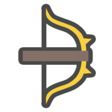 Crossbow 1 G