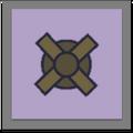 Lone Windmill Medal
