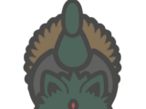 MOOFIE