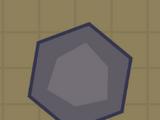 Stone Mine