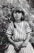 Tove Jansson 1923